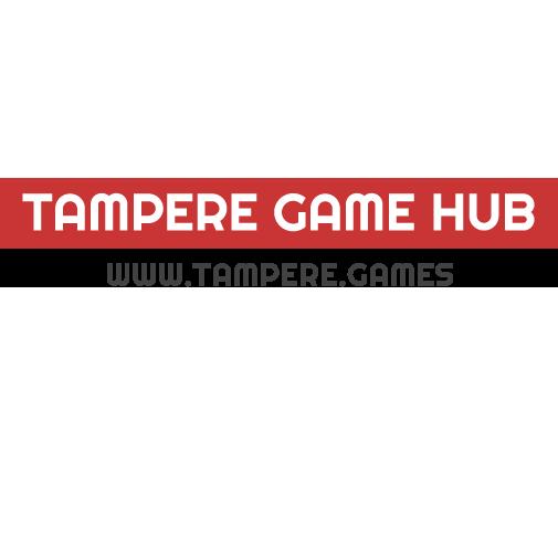 Tampere Game Hub