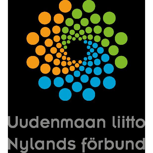 Helsinki-Uusimaa Regional Council