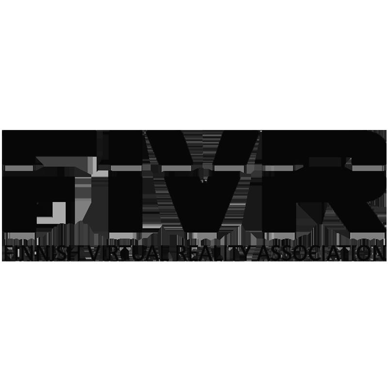 FIVR Finnish Virtual Reality Association