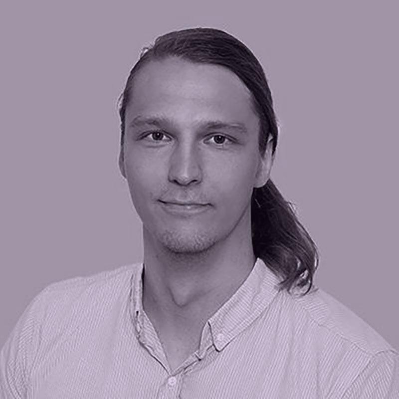 Jaakko Mattila from Elomatic ViSU